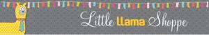 Little Llama Store